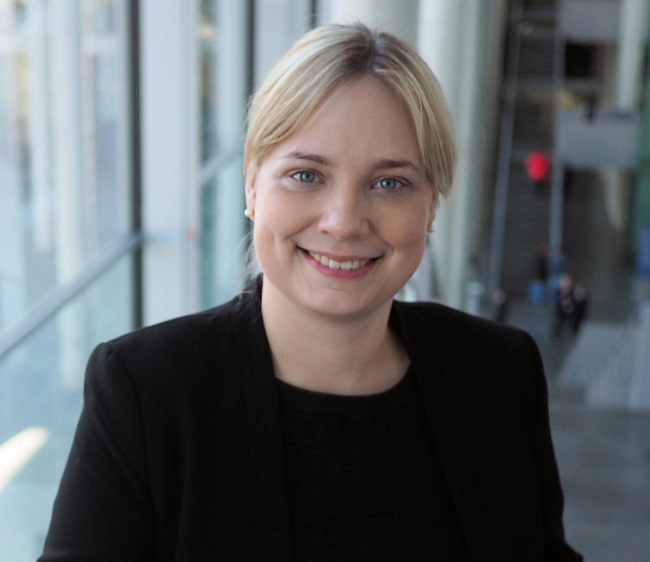 Kontakt Marja Liisa Vollers